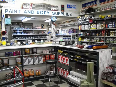 sherwin williams paint store fresno ca automotive paint supplies