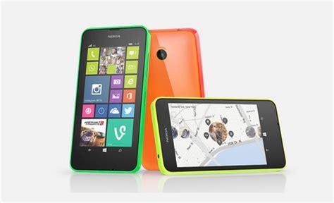 nokia lumia 635 630 hard reset ifixit reset informatica