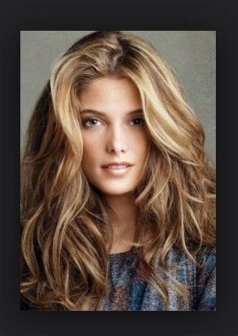 bronde hair home coloring bronde hair dark brown hairs
