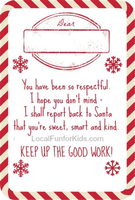 free printable elf on the shelf i m back letter 10 free elf on the shelf printable poems local fun for kids