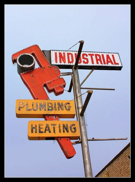 Northwest Plumbing And Heating by Industrial Plumbing And Heating 2801 Northwest 10th