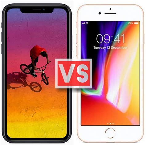 apple iphone xr  iphone   revamped iphone    notch