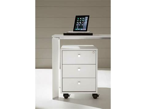 Drawer Units For Office by Cowork Office Drawer Unit By Ift