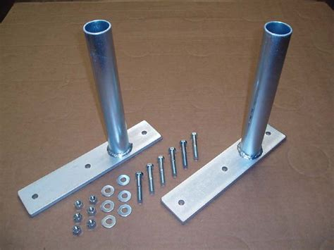 dock bench brackets dock accessories bench bracket mounting brackets ve ve