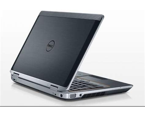 Laptop Dell Slim Dell Latitude E 6320 Slim Laptop