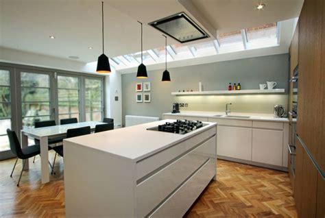 parquet per bagni e cucine parquet per bagno e cucina quali sono i modelli pi 249 indicati