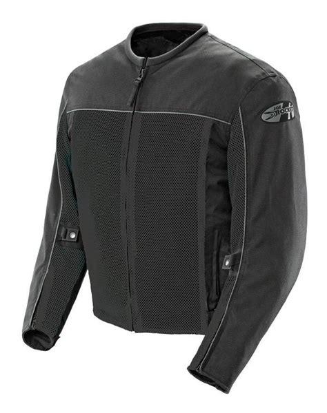 mesh motorcycle jacket joe rocket velocity mesh jacket jpg