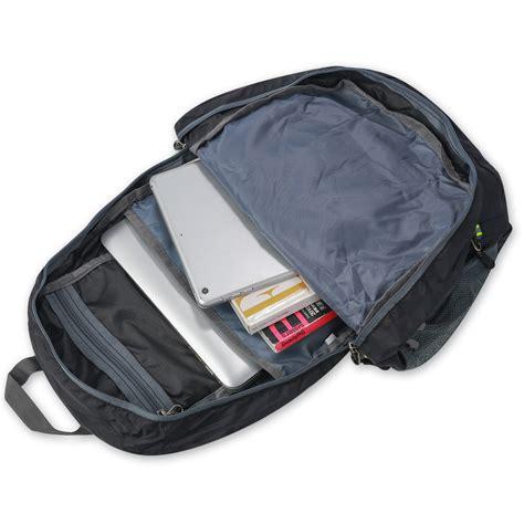 Bone Tas Hiking Foldable Waterproof 30l lightweight packable backpack waterproof foldable travel hiking daypack ebay