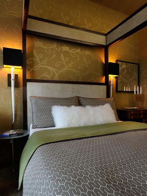 bedroom reading lights hgtv photo page hgtv