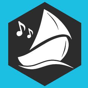 discord music bot fredboat docs free discord music bot