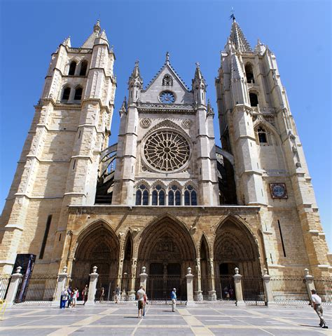 pdf libro e catedral del mar cathedral of the sea para leer ahora architecture gothique en espagne wikip 233 dia