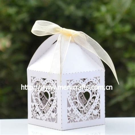 Where To Buy Contact Paper For Crafts - shop popular contact paper crafts from china aliexpress