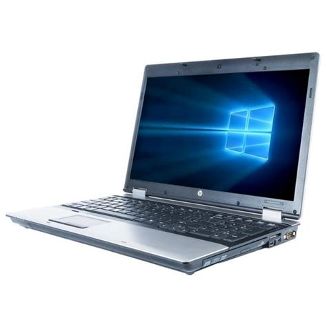 best cheap laptop best cheap laptop 200 for 2017 techosaurus rex