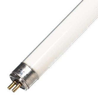 listino prezzi prisma illuminazione ladari lade appliques ap illuminazione vendita