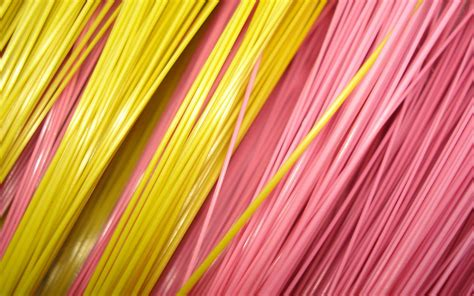 wallpaper pink and yellow pink and yellow wires wallpaper 133