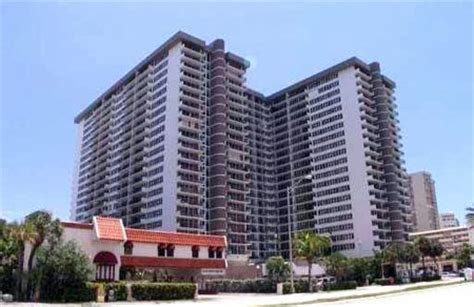 Apartments For Rent In Hallandale Miami Plaza Condos For Sale And Rent In Hallandale