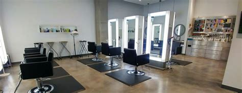 cheap haircuts uptown chicago haircut salons nearby haircuts models ideas