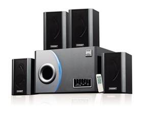 home speakers china home theatre speaker w 8500iiusb 4 1 china