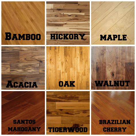 hardwood flooring jay hardwood floor services