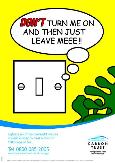 Energi Saving saving energy free coloring pages