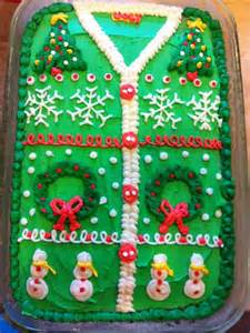 ugly christmas sweater party ideas christmas celebrations