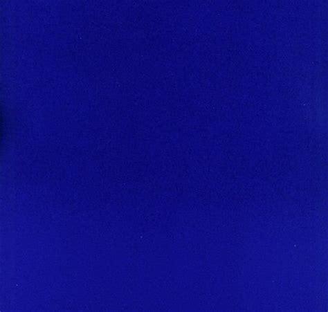 royal blue paint royal blue color colour paint royal blue color blue