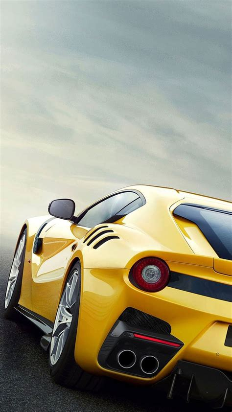 page mobile phone  ferrari wallpapers hd desktop