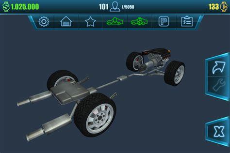 boat mechanic simulator скачать car mechanic simulator 2016 1 1 1 для android