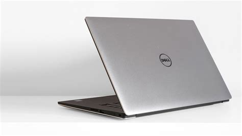Laptop Dell Kaskus dell xps 15 9560 dell xps lineups for professional user kaskus
