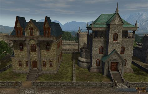 founder house shroud of the avatar update of the avatar 73 the