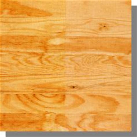 Yellow Wood Floor by Southern Yellow Pine Wood Floors Southern Yellow Pine A