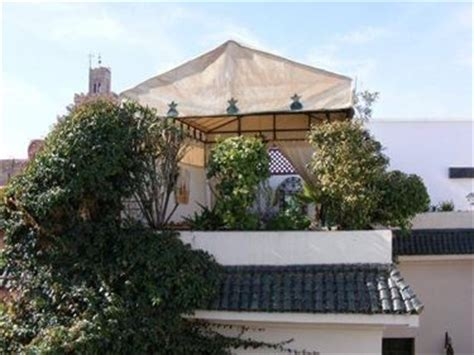 coperture x terrazzi coperture per terrazzi copertura tetto