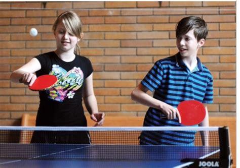 children s table tennis table table tennis kids program north shore table