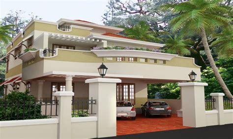 panchsheel villas noida extension panchsheel buildtech pvt ltd panchsheel villas resale