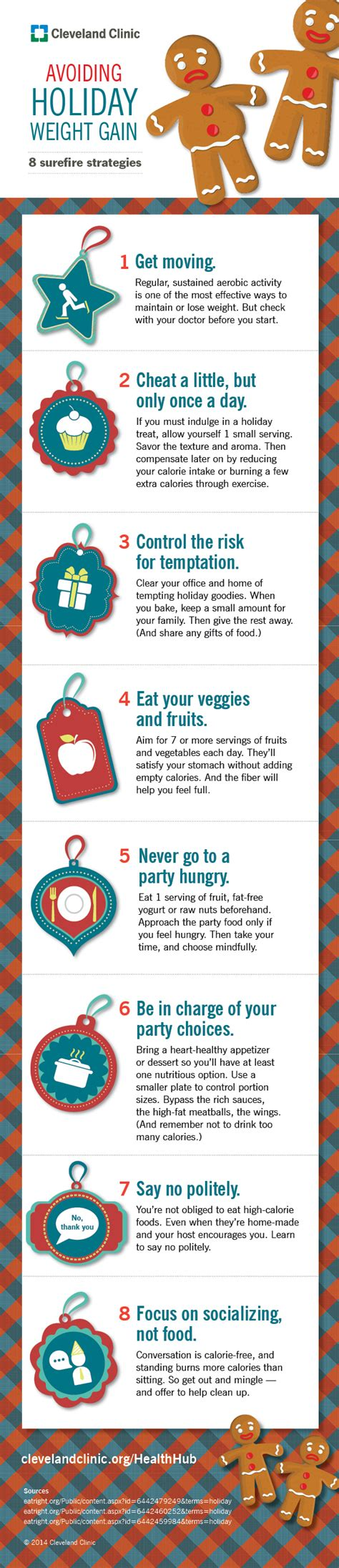 8 Tips To That Are by 8 Tips For Healthy Infographic Health