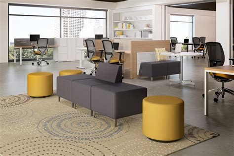 office furniture conference rooms contract resource