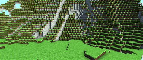 unity tutorial voxel tutorial c voxel terrain with infinite terrain saving