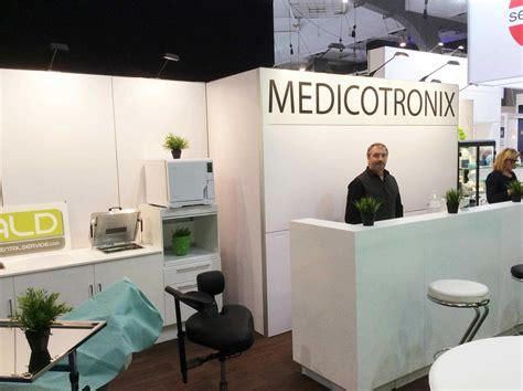 Vitali Dental Chair by Vitali And Medicotronix At Dentex 2016 Vitali