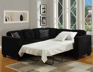 Sleeper Sofa Sectional Small Space by Sectionals For Small Spaces Looking Small Corner