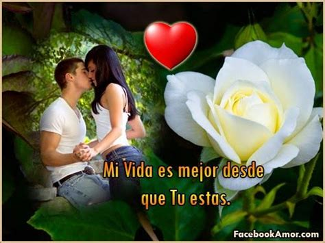imagenes de amor bonitas y romanticas para facebook imagenes de rosa rojas con frase de amor imagenes bonitas
