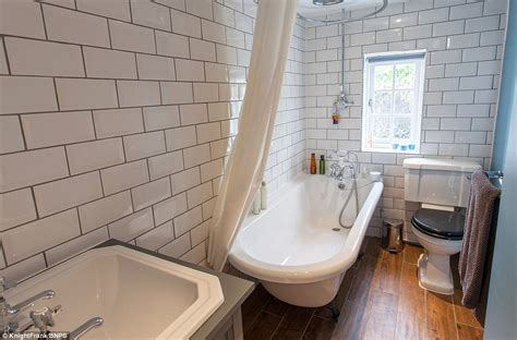 how hard is it to add a bathroom heston blumenthal s 163 525k high wycombe cottage goes up for