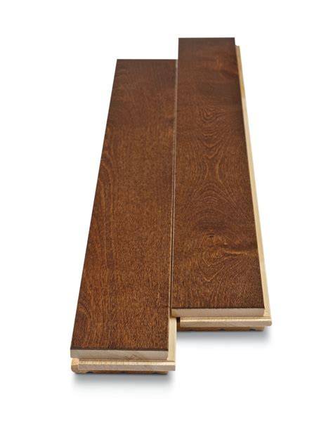 1 inch thick flooring solid hardwood flooring the home depot canada