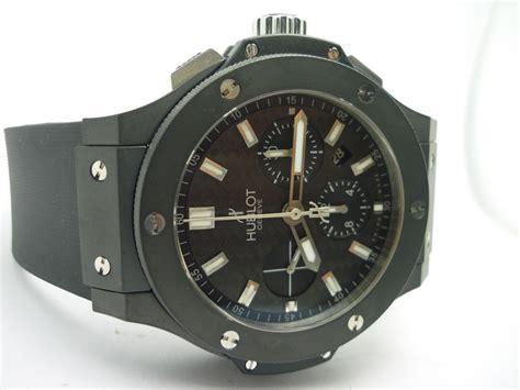 Jual Hublot Evolution Clone replica hublot big evolution black magic review spot on replica watches and reviews