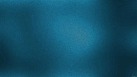 Blue As Blue blue wallpapers barbaras hd wallpapers