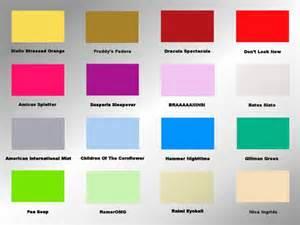 Home Colour Schemes Interior To Choose Ideas Color Schemes For Bathrooms Paint Color