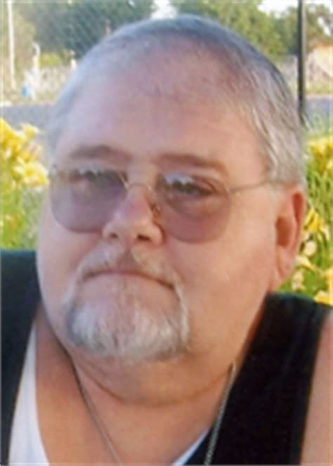 Hamilton S Funeral Home Des Moines Ia by In Memory Of Gregory Tow Joe Wright Sr Obituary And