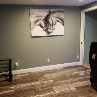 canvas wall art raymour flanigan