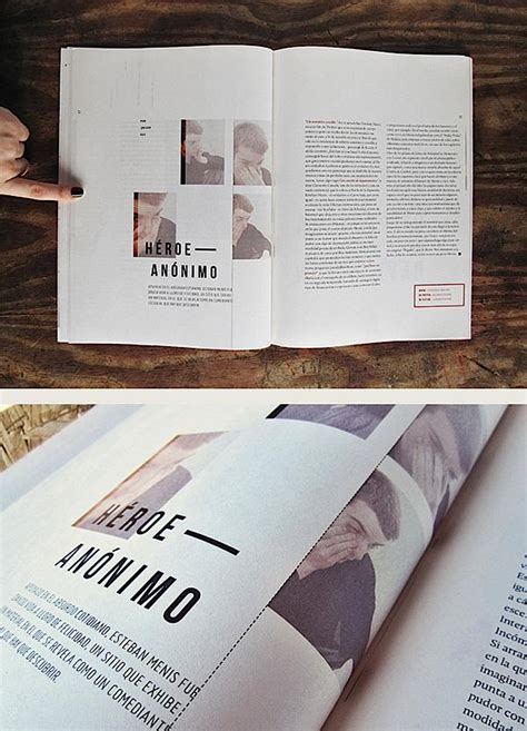 design inspiration online magazine editorial design inspiration dale magazine