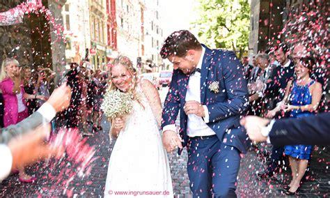 K Ln Hochzeit Feiern by Hochzeiten Eventea