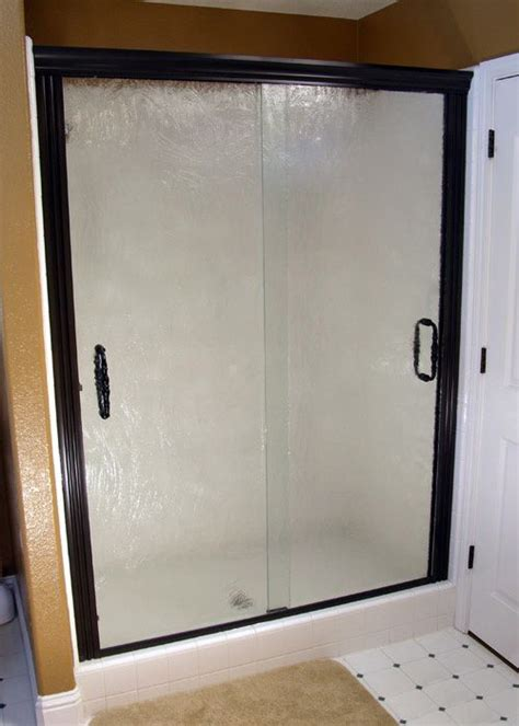 Replace Shower Door Frame 17 Best Images About Light Shower Doors On Pinterest Shower Doors Black Frames And Lights